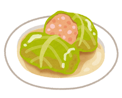 food_rolled_cabbage