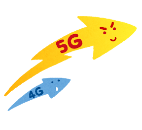 smartphone_speed_5g
